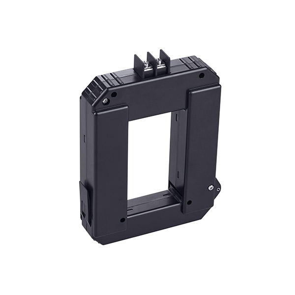 ECS90-S Split core current transformer