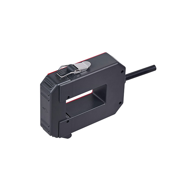 ECS60-S IP67 Outdoor waterproof split core current transformer