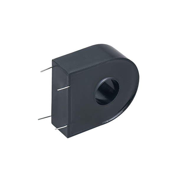 ECU13 DC immune current transformer
