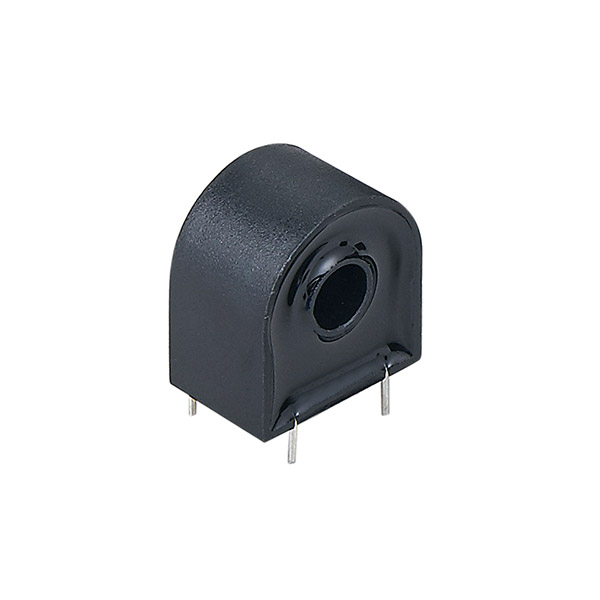 ECU09 DC immune current transformer