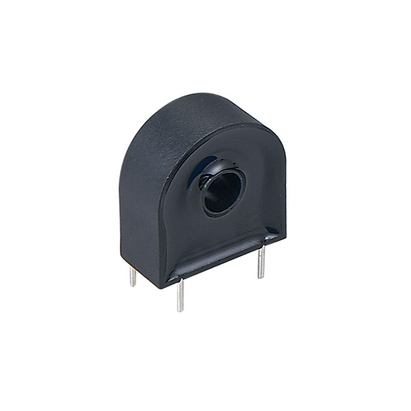 ECU07 DC immune current transformer