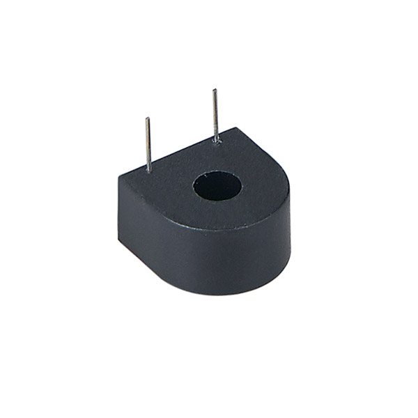 ECU05 DC immune current transformer